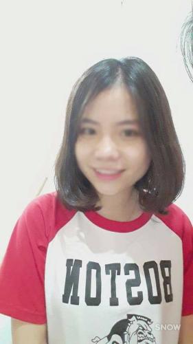 Cô gái trẻ mất tích bí ẩn sau khi đi mua card điện thoại ở bến xe Miền Đông