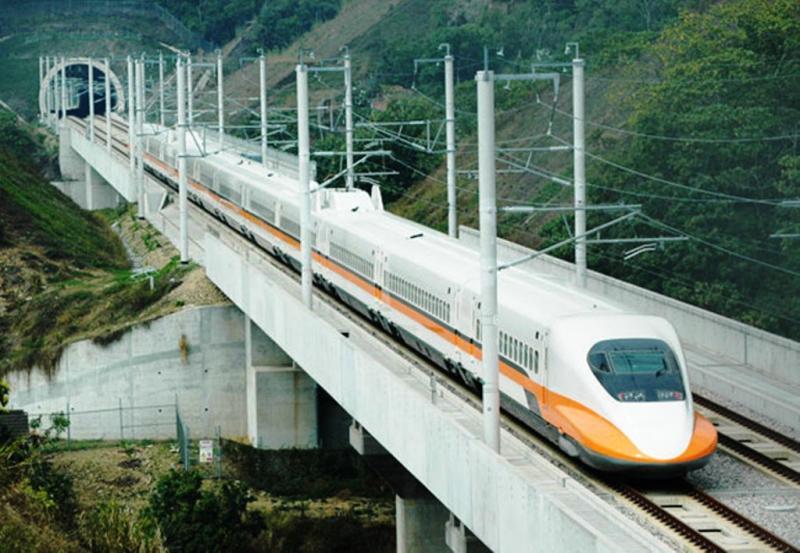 Dự kiến, tuyến đường sắt tốc độ cao đoạn qua tỉnh Khánh Hòa sẽ bố trí 1 ga, 1 Depot và 2 trạm bảo dưỡng