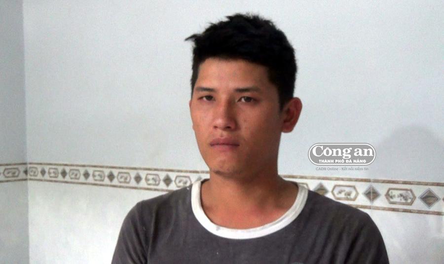 Nguyễn Phạm Dương