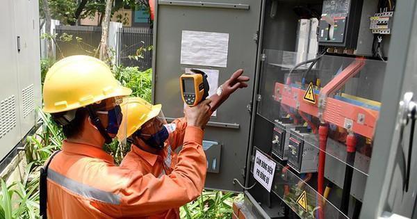 Giảm giá điện, tiền thuê nhà là các giải pháp thiết thực giúp người lao động trong thời gian giãn cách.