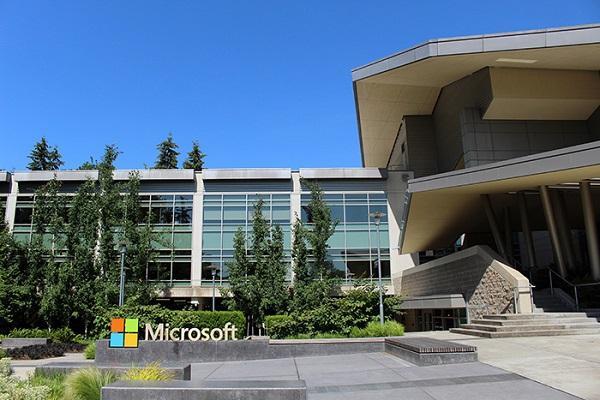 Chính sách làm việc 4 ngày/tuần được Microsoft đưa ra nhằm cải thiện môi trường làm việc của nhân viên.