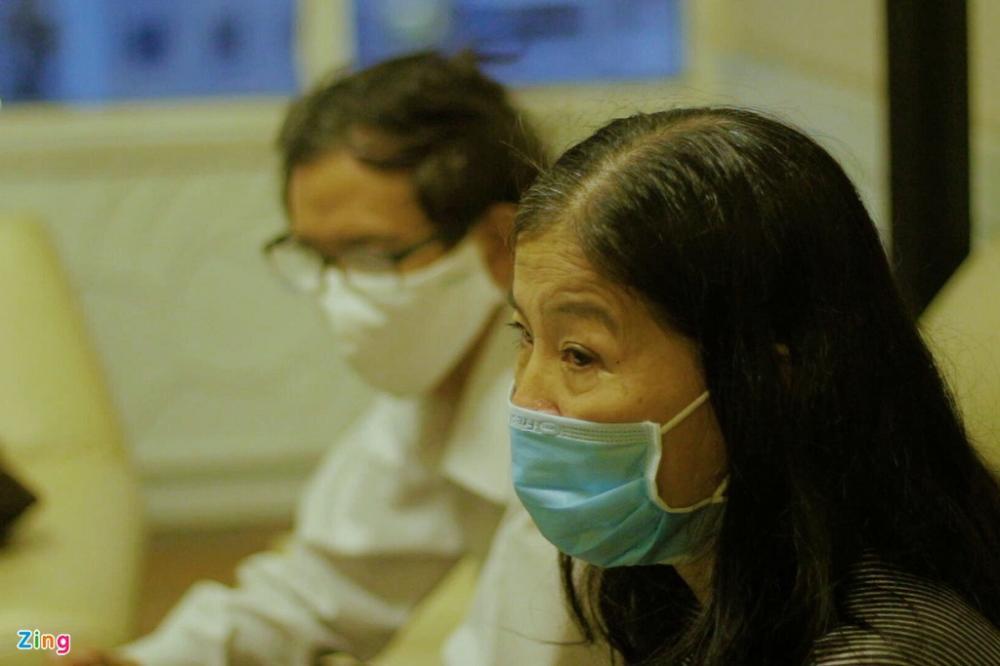 Cha mẹ Mai Phương khẳng định luôn thương yêu con gái.