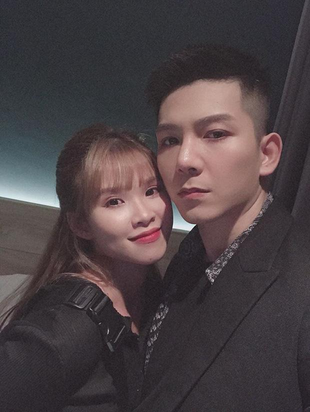 Mặc dù tôn trọng quyết định của Khởi My và Kelvin Khánh, tuy nhiên người hâm mộ vẫn mong gia đình nhỏ của họ sẽ đón thêm thành viên mới trong tương lai.