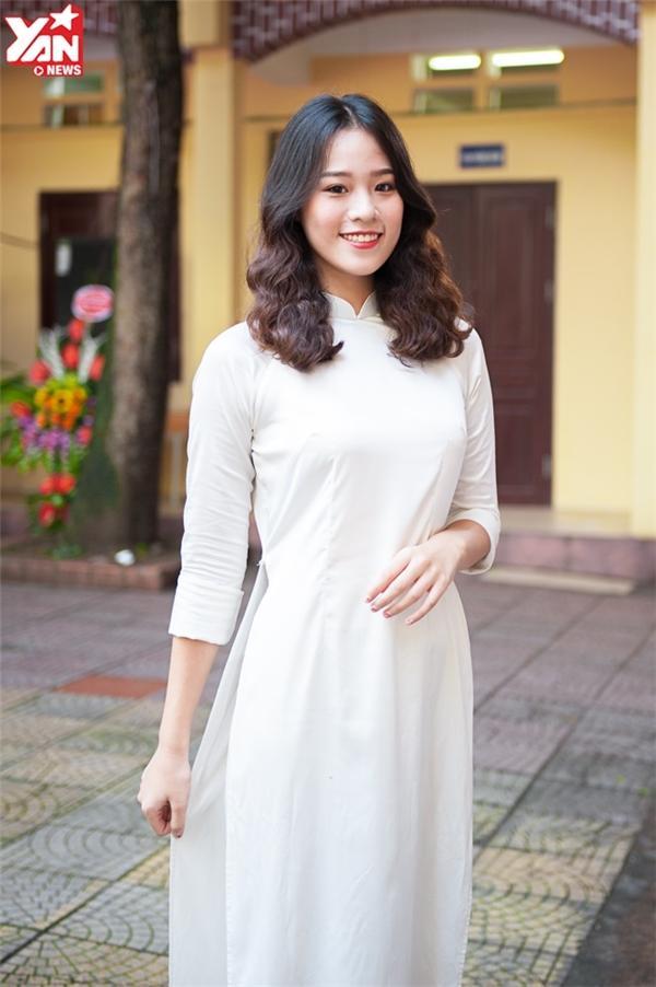 Nguyễn Hoàng Bảo Châu - quán quân của cuộc thi