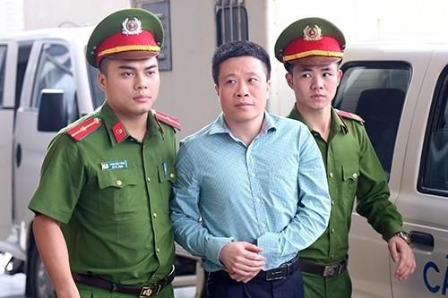 Nếu liệt kê chính xác, ông Hà Văn Thắm rất có thể là tỷ phú USD xếp thứ 2 của Việt Nam sau ông Phạm Nhật Vượng