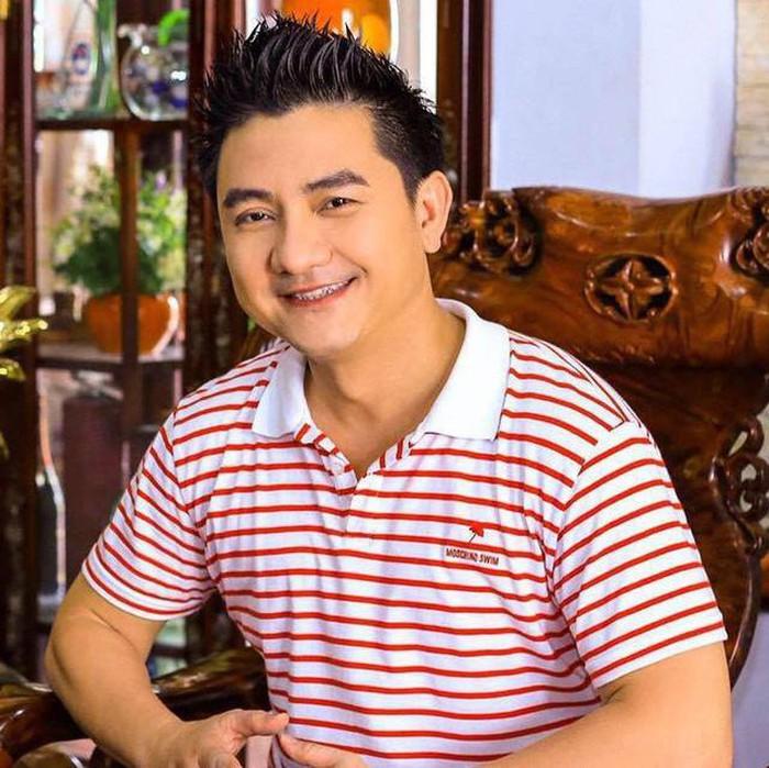 Hiện các nghệ sĩ đang quyên góp để có đủ chi phí đưa t.hi t.hể diễn viên Anh Vũ về Việt Nam.