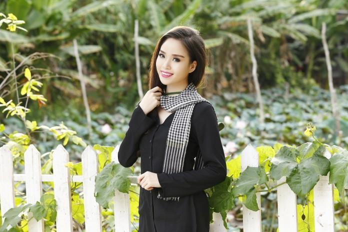 Nguồn: vietnam-travel.org