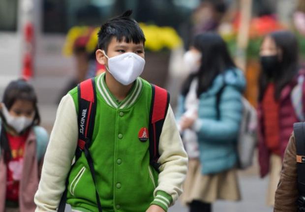 Bộ Y tế cho rằng địa phương không có dịch có thể cho học sinh đi học trở lại với điều kiện trường lớp đã chuẩn bị phương án phòng chống dịch do virus Corona.