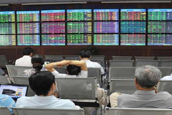 Công ty Cổ phần Gang thép Cao Bằng vừa bị Ủy ban Chứng khoán Nhà nước xử phạt hơn 400 triệu đồng. Ảnh minh họa