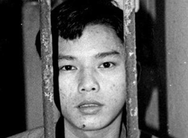 Gần 2 năm sau ngày nhận án tử lần thứ 2, hắn bị thi hành án tử hình ở pháp trường Long Bình (quận 9, TP HCM) vào năm 1998, kết thúc cuộc đời của một tên tướng cướp khét tiếng.