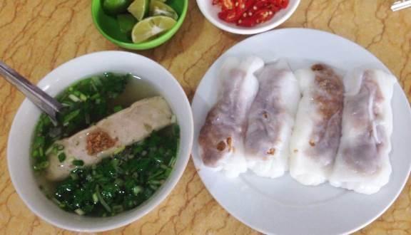 (Ảnh: foody.vn)