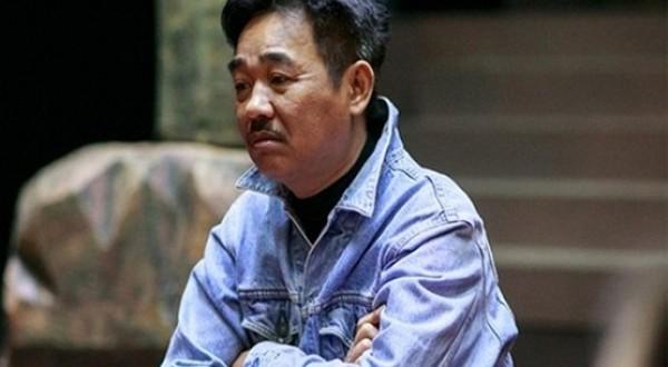 Trong cuộc đời của Quốc Khánh, bố mẹ mãi mãi là số 1.