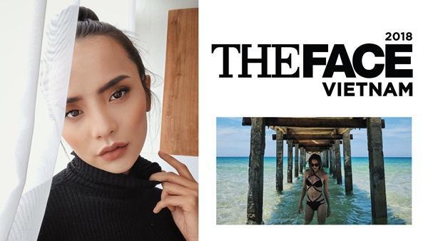Bùi Thị Linh Chi sinh năm 1996, đến từ Hà Nội. Mặc dù sở hữu chiều cao 1m68 không mấy ấn tượng đối với nghề mẫu nhưng Linh Chi lại có gương mặt thu hút ánh nhìn.