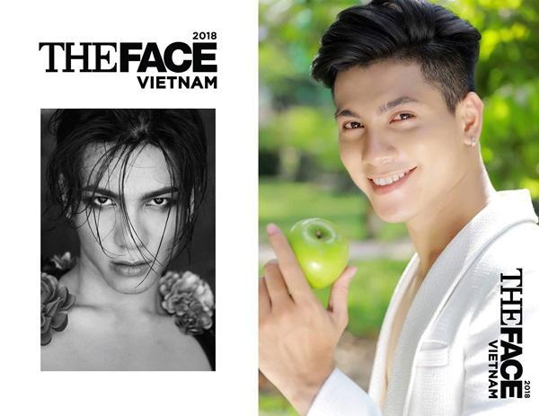 Tôn Tuấn Kiệt là chàng người mẫu đã có những bước đi thuận lợi trong nghề tại thị trường thời trang Việt Nam. Từng đảm nhận vai trò vedette, tham gia quảng cáo cho thương hiệu và xuất hiện trên tạp chí thời trang, Tuấn Kiệt có rất nhiều kinh nghiệm để trở thành đối thủ mạnh với các thí sinh còn lại.