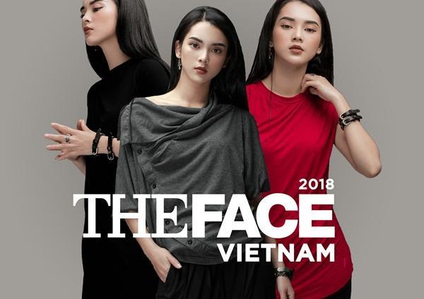 Lương Thị Mai Quỳnh đến từ Phú Thọ, cao 1m67, số đo 3 vòng 78-60-88. Cô sở hữu một gương mặt ăn ảnh và hiện đang là người mẫu tự do.