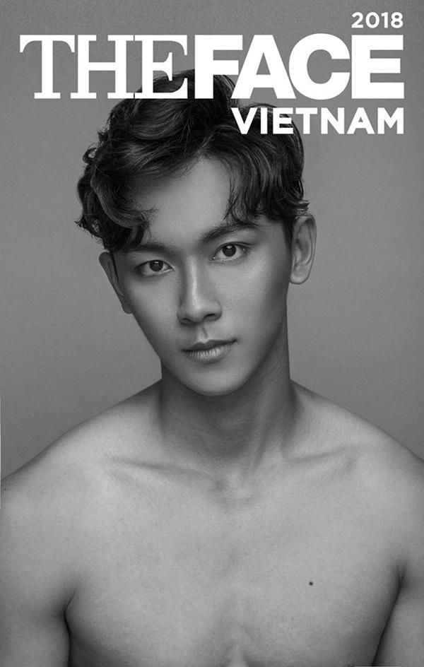 Ngô Văn Khánh 24 tuổi theo học ngành kỹ thuật tại đại học Bách Khoa TP HCM. Khánh từng tham gia đóng MV