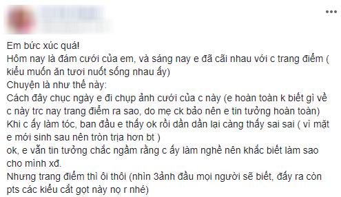 (Ảnh:Facebook)