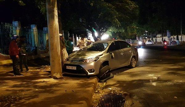 tai nạn giao thông,tai nạn,tai nạn chết người,Đắk Lắk