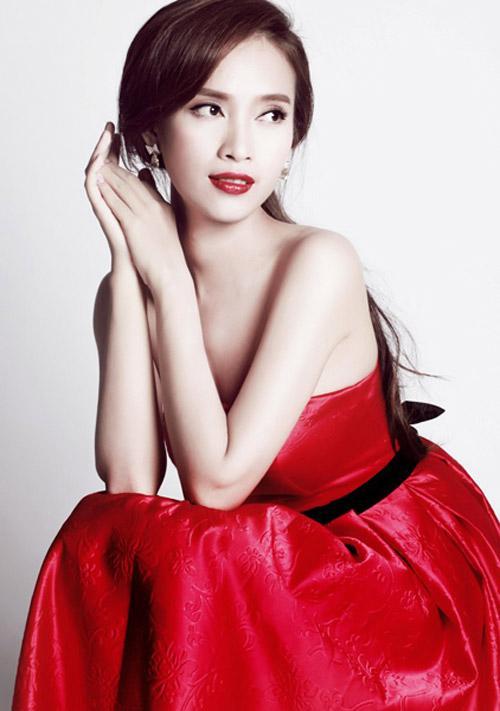 Ca sĩ Ái Phương sẽ tham gia biểu diễn trong DIFF 2017