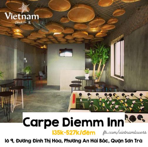 (Nguồn: Checkin Vietnam)