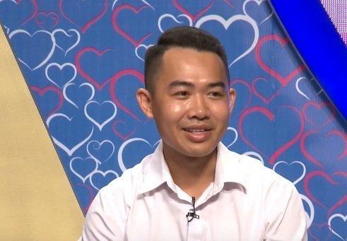 Nguyễn Phước Anh Khoa, 26 tuổi, hiện đang là trưởng phòng kinh doanh của một công ty bất động sản tại TP.HCM