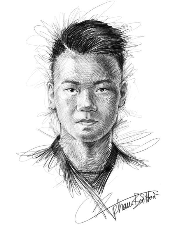 Nguyễn Thành Chung.