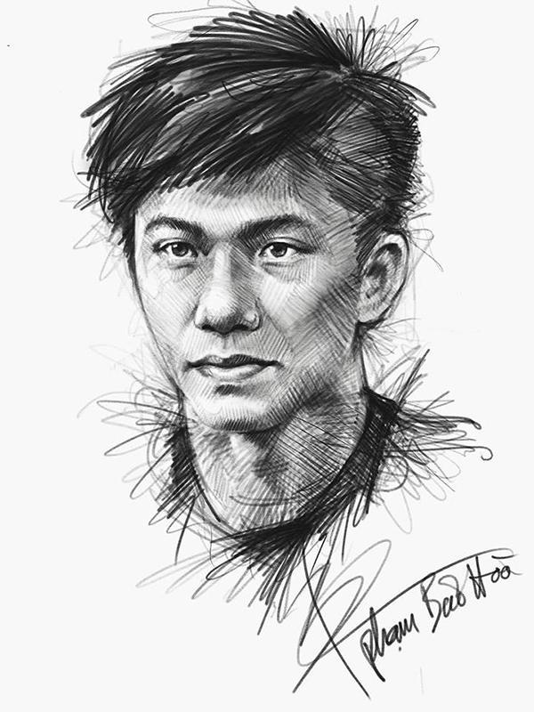 Phan Văn Đức.