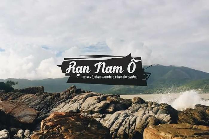 Nguồn: Quê Mình Quảng Nam