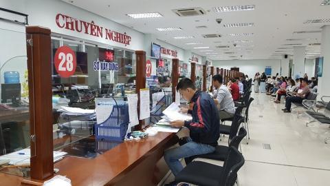 40 nhân tài ở Đà Nẵng đồng loạt xin nghỉ việc