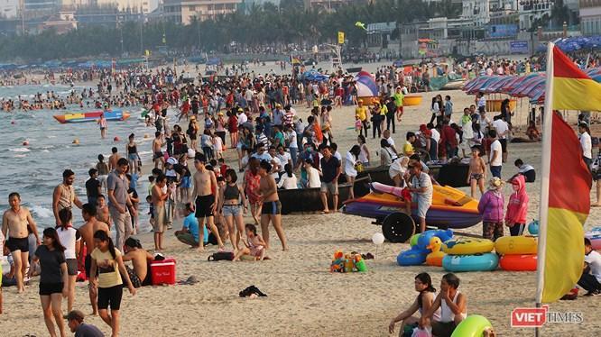 Theo các chuyên gia, thật sự Đà Nẵng có phải là TP đáng sống hay không, và đáng sống đối với những ai thì cần có tiêu chí đánh giá, đo lường