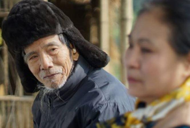 Nghệ sĩ Trần Hạnhđược công chúng yêu mến và trở nên quen thuộc với khán giả qua nhiều vai diễn gắn với hình ảnh người nông dân chất phác.