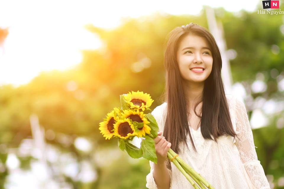 Trong tương lai Xuân Linh mong muốn trở thành một nữ doanh nhân trong lĩnh vực làm đẹp. Bên cạnh đó cô nàng cũng mong muốn gắn bó với nghề mẫu ảnh như đúng sở thích của mình.
