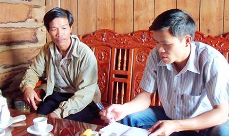 Nhiều người dân ở Tây Nguyên lâm vào cảnh tan cửa nát nhà chỉ vì tin vào đa cấp tiền ảo.