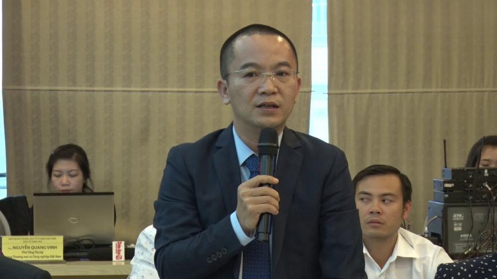 Luật sư Nguyễn Thế Truyền, Giám đốc công ty Luật hợp danh Thiên Thanh