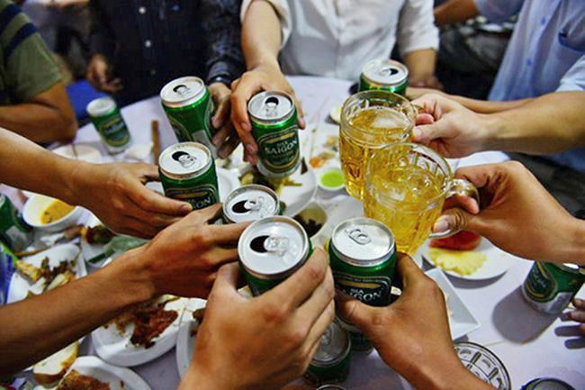 Ảnh minh họa, Nguồn http://cafef.vn