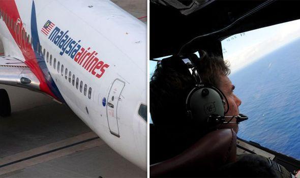 Lý do khiến MH370 mất tích đến giờ vẫn còn là bí ẩn