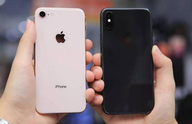 Liệu iPhone giá rẻ có thừa hưởng thiết kế nào từ những model tiền nhiệm?