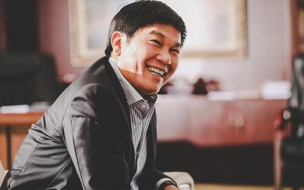 Ông Long sinh năm 1961 tại Hải Dương. Xuất thân từ một miền quê nghèo khó ở Hải Dương, cậu sinh viên mê toán học với khát khao làm giàu đã bôn ba khắp chốn trong ngoài nước.