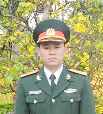 Ảnh: BTC  Bác sĩ Nguyễn Văn Hiếu – Hoạt động xã hội