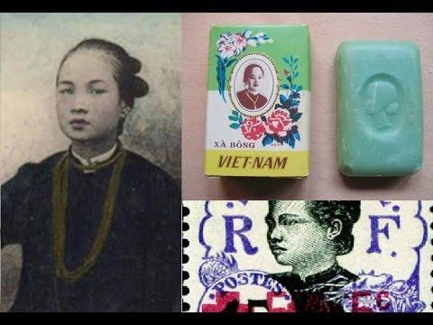 Đây là những thương hiệu mãi tồn tại trong lòng người Việt - Xà bông Cô Ba