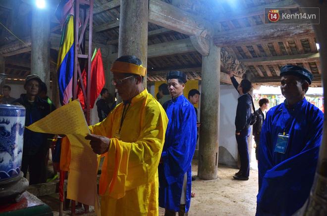 Hằng năm lễ hội Ná Nhèm được tổ chức vào ngày 14 và 15 tháng giêng tại xã Trấn Yên (Bắc Sơn, Lạng Sơn)