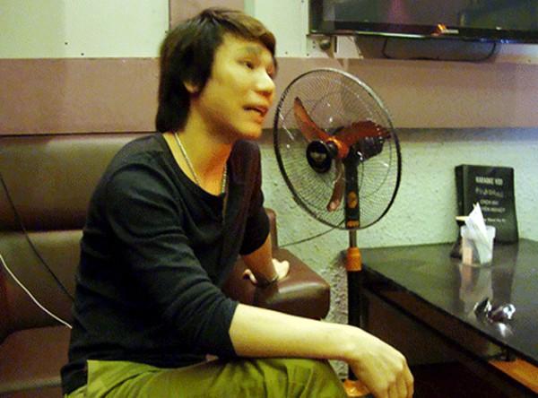 Phát ngôn gây sốc của Châu Việt Cường về vụ cưỡng hiếp nữ sinh khiến dân mạng phẫn nộ.