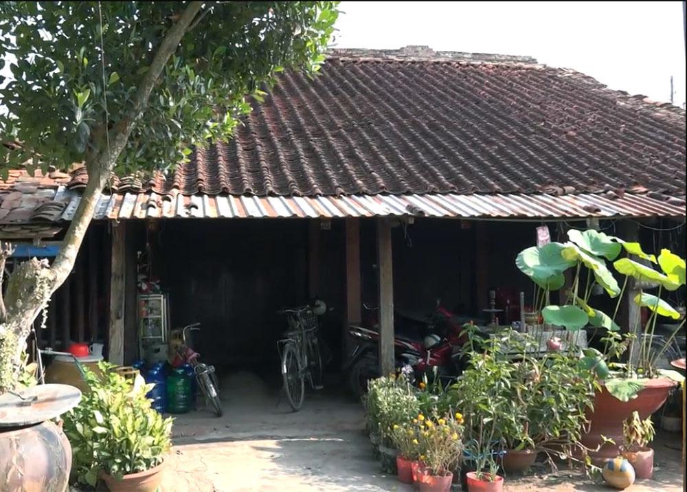 Bên trong ngôi nhà này có 1 x.ác c.hếttròn 50 năm nhưng vẫn còn nguyên vẹn, chưa bị ph.ân hủy