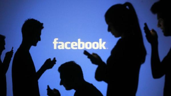 Facebook đang muốn ép người dùng chơi theo cách của họ.