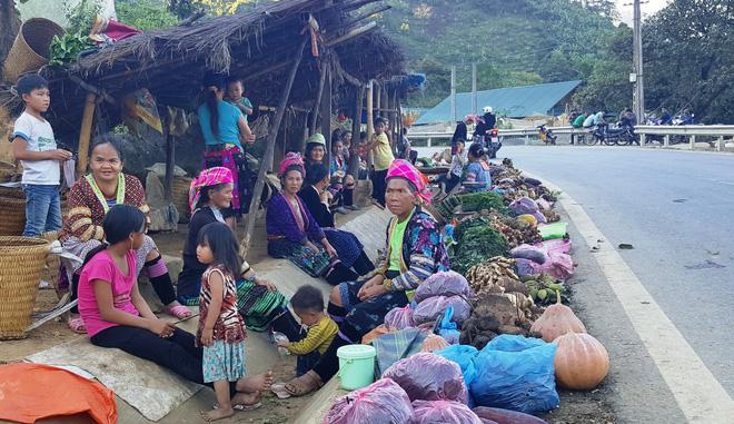 (Ảnh: Nguyễn Bắc)