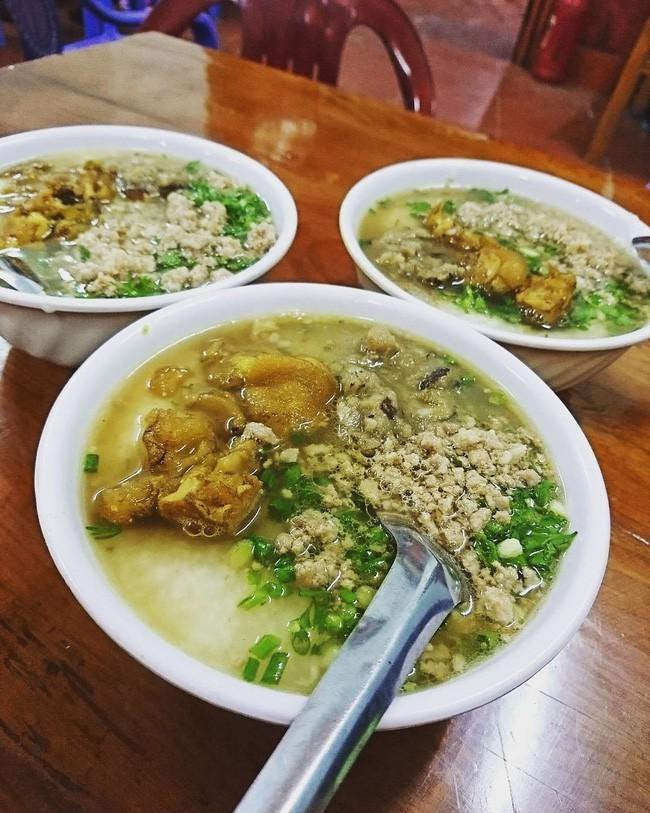 love_food_love_kitchen