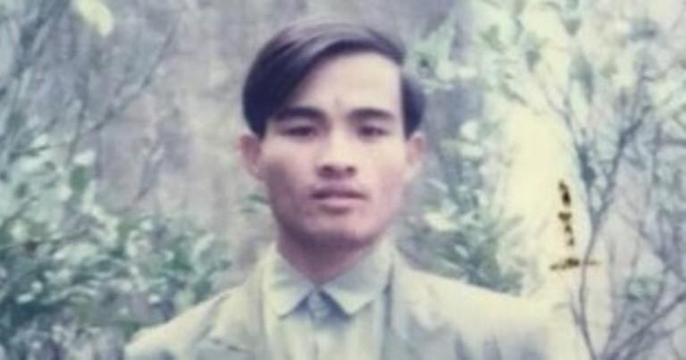 Nghi p.hạm Phạm Văn Xương đang bị Công an tỉnh Hưng Yên tru.y bắt gắt gao.