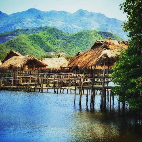 Khung cảnh thật sự khác biệt so với những gì bạn nghĩ về Nha Trang- ảnh vietnam-lt
