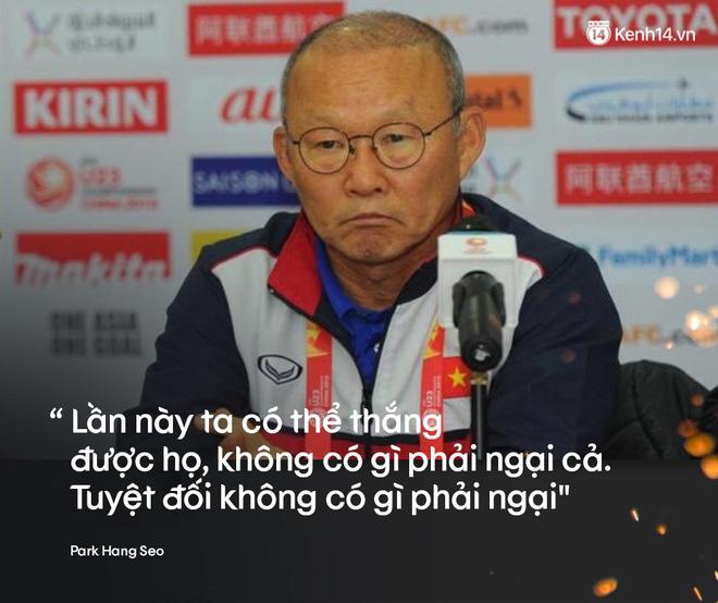 Cả đất nước Hàn Quốc vui mừng trong chiến thắng, chỉ duy nhất một người Hàn cúi đầu với nỗi buồn - Ảnh 2.