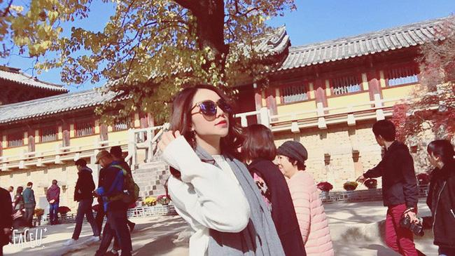 Chia sẻ về vai Đào, Quỳnh Kool cho biết cô khá e ngại khi nhận vai diễn này vì biết trước với tính cách hỗn láo, bướng bỉnh, Đào sẽ bị khán giả